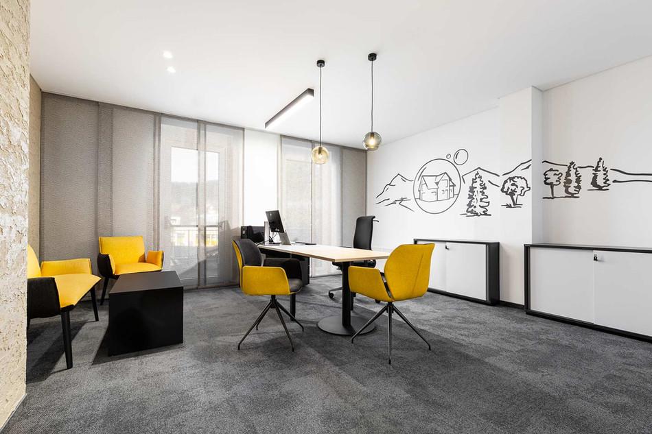 stilschmiede-design-interior-wtc-073-web