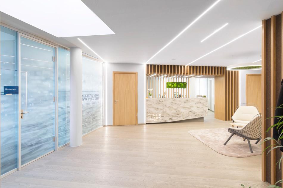 stilschmiede-design-private-banking-29-w