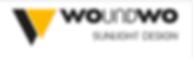 wo&wo-logo-web.png