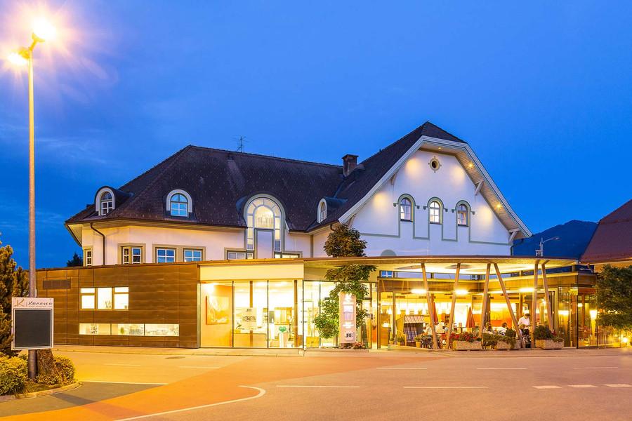 stilschmiede-design-hotel-krainer-14.jpg