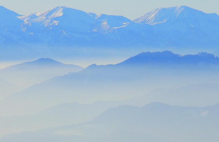 gaestedorf-langenwang-berge-nebel(titel)