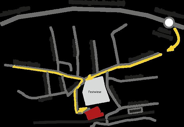 gaestedorf-waldheimat-anfahrt-web.png