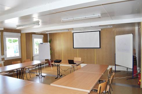 gaestedorf-waldheimat-seminarraum-web.jp