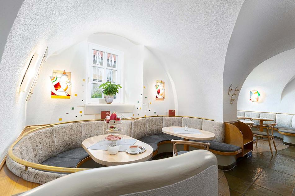 stilschmiede-design-krainer-cafe-21-web.
