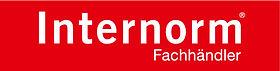 internorm-fachhaenlder-logo-web.jpg