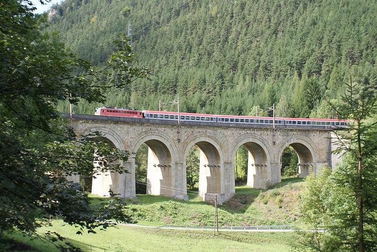 gaestedorf-langenwang-semmeringbahn(tite