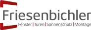 friesenbichler-logo-web.png