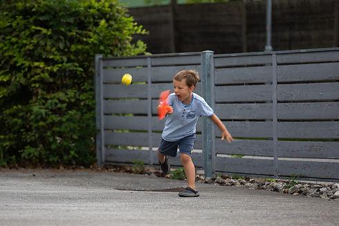 gaestedorf-langenwang-tennis-web.jpg