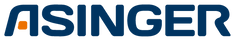 asinger-logo-rgb(wix).png
