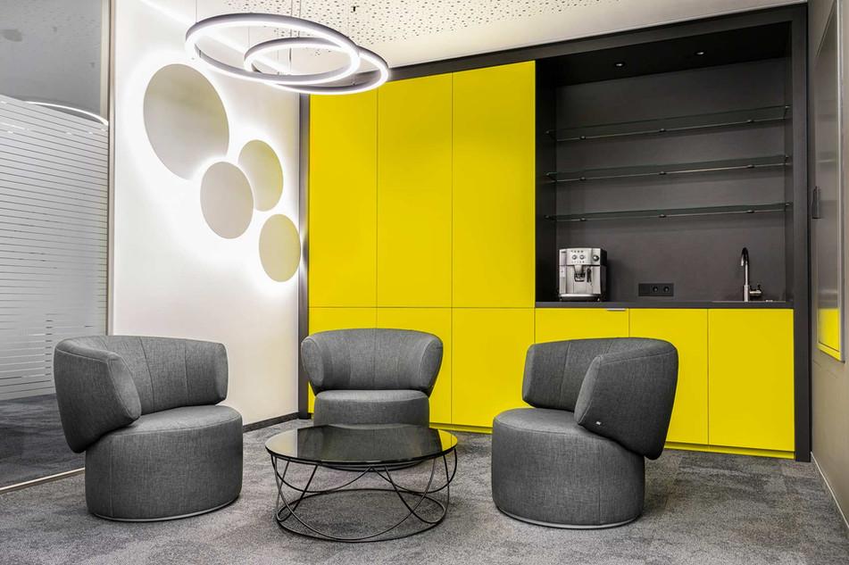 stilschmiede-design-interior-wtc-027-web