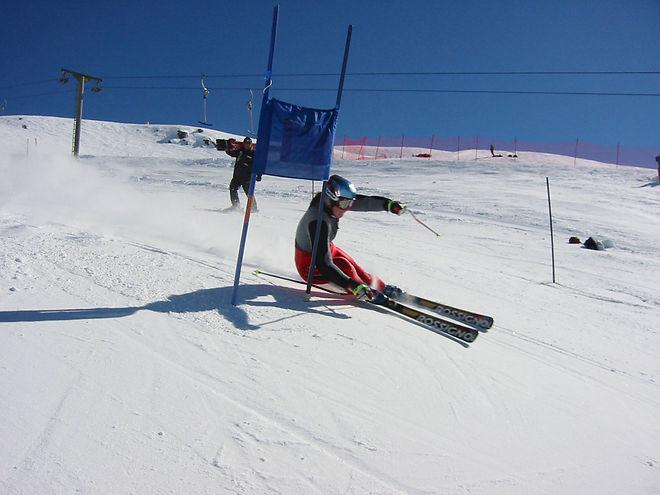 gaestedorf-langenwang-skifahren-titel-we