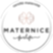 macaron Maternice.png
