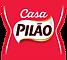 Logo_Casa_Pilao.png