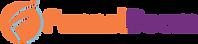 Logo - Funnelboom