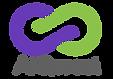 logo - aiqwest