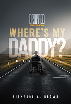 Wheres My Daddy cover copy.jpg