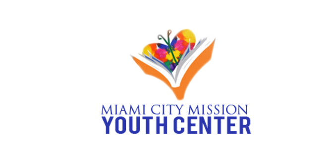 city mission youth logo.png