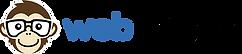 Logo - Webchimpy
