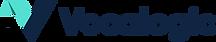 Logo - Vocalogic