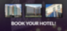 Book Your Hotel Button.jpg