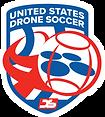 Logo - Drone Soccer