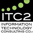 ITC2 Logo