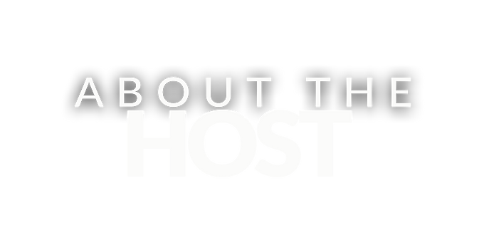 About the host.png