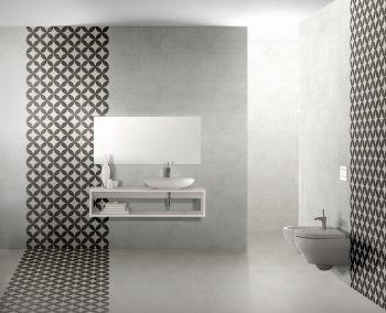 Contrast_Floor_Room_7_copy-350x284.jpg