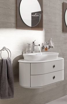 6 Essence bath.jpg