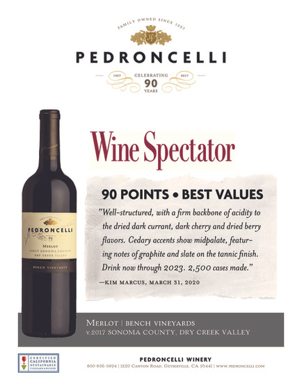 2017Merlot 90points winespectator (1)-pa