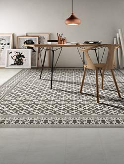 Contrast_Floor_Room_2.jpg