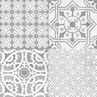 HYDRAULIC PERLA 45X45_01.jpg