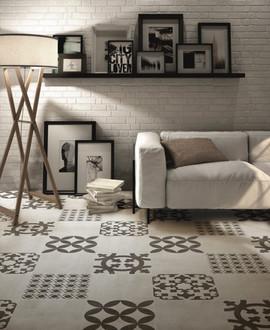 Contrast_Floor_Room_5-830x1014.jpg