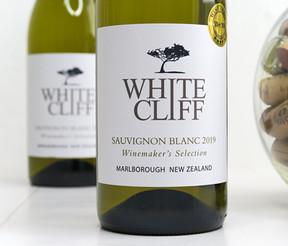 White Cliff.jpg