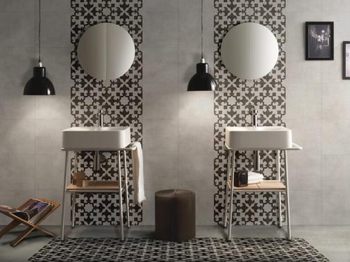Contrast_Floor_Room8-1024x768.jpg