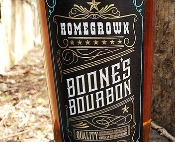 Boones-Bourbon-Homegrown-Whiskey-Label_e