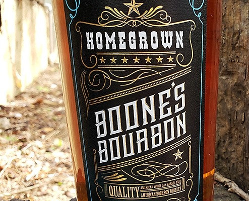 Boones-Bourbon-Homegrown-Whiskey-Label_e