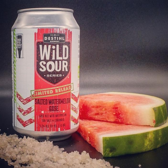 Salted watermelon.jpg