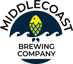 Middle Coast Logo.png