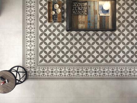 Contrast_Floor_Room_1.jpg
