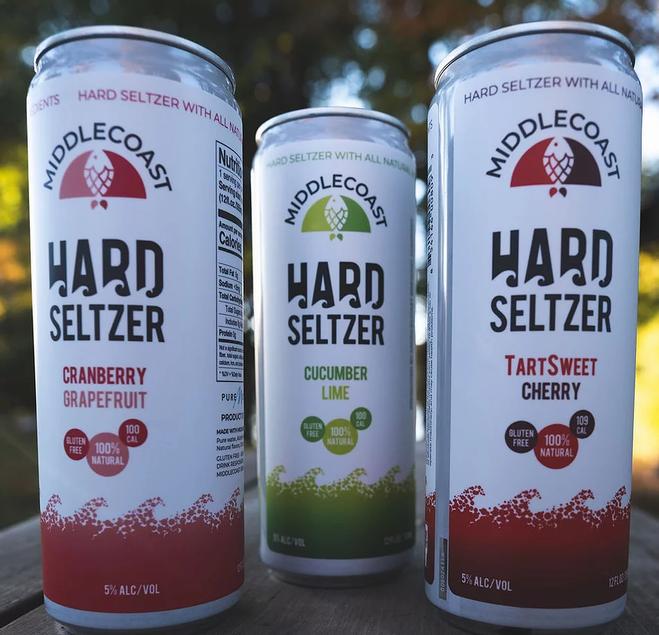 Middle Coast Hard Seltzer.webp