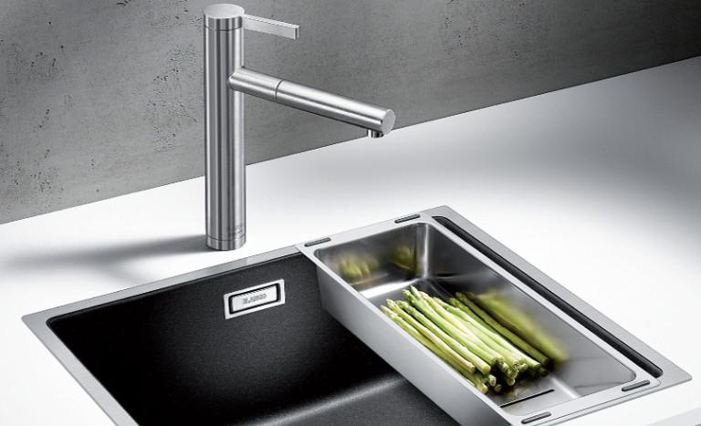 blanco-sinks.jpg