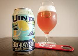 birthday suit cans.jpg