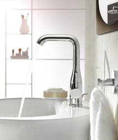 8 Essence bath.jpg