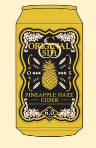 OSin Pineapple Cider.png