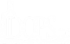 DOPS Logo - White.png