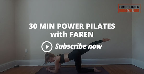 1_Music-Driven_Power-Pilates-.jpg