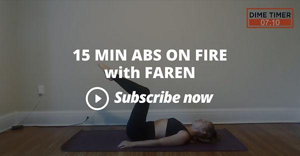 2_mini_burn_abs_on_fire.jpg