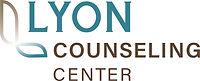 LYON Counseling Center Shape logo RGB.jp