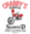 Crabbys Logo.png